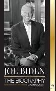 Cover-Bild zu Joe Biden von Library, United