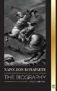 Cover-Bild zu Napoleon Bonaparte von Library, United