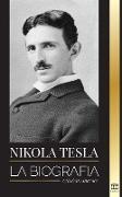 Cover-Bild zu Nikola Tesla von Library, United