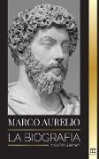 Cover-Bild zu Marcus Aurelio von Library, United
