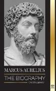 Cover-Bild zu Marcus Aurelius von Library, United