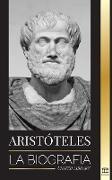 Cover-Bild zu Aristóteles von Library, United