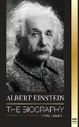 Cover-Bild zu Albert Einstein: The biography von Library, United