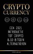 Cover-Bild zu Cryptocurrency von Library, United