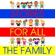 Cover-Bild zu Stories for All the Family (Audio Download) von Anderson, Hans Christian