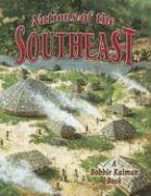Cover-Bild zu Aloian, Molly: Nations of the Southeast