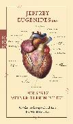 Cover-Bild zu Der Spatz meiner Herrin ist tot von Eugenides, Jeffrey (Einf.)