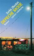 Cover-Bild zu Depeche Mode von Zhadan, Serhij
