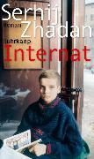 Cover-Bild zu Internat von Zhadan, Serhij