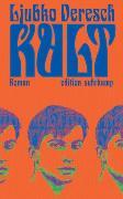 Cover-Bild zu Kult von Deresch, Ljubko