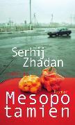 Cover-Bild zu Mesopotamien von Zhadan, Serhij