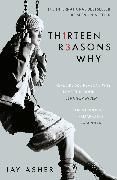 Cover-Bild zu Thirteen Reasons Why von Asher, Jay