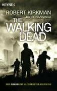 Cover-Bild zu The Walking Dead von Kirkman, Robert