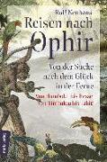 Cover-Bild zu Neuhaus, Rolf: Reisen nach Ophir