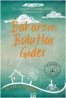 Cover-Bild zu Bakarsin Bulutlar Gider von Avallone, Silvia