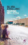 Cover-Bild zu Marina Bellezza von Avallone, Silvia