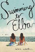 Cover-Bild zu Swimming to Elba (eBook) von Avallone, Silvia