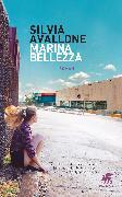 Cover-Bild zu Marina Bellezza (eBook) von Avallone, Silvia