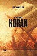 Cover-Bild zu A Two-Hour Koran von Warner, Bill (Hrsg.)