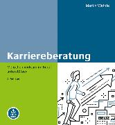 Cover-Bild zu Karriereberatung (eBook) von Wehrle, Martin