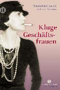 Cover-Bild zu Kluge Geschäftsfrauen von Lanfranconi, Claudia