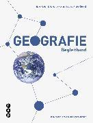 Cover-Bild zu Geografie von Egli, Hans-Rudolf