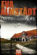 Cover-Bild zu Ostseeangst von Almstädt, Eva