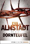 Cover-Bild zu Dornteufel (eBook) von Almstädt, Eva