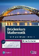 Cover-Bild zu Brückenkurs Mathematik von Ruhrländer, Michael