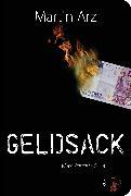 Cover-Bild zu Geldsack (eBook) von Arz, Martin