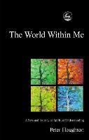 Cover-Bild zu The World within Me von Houghton, Peter