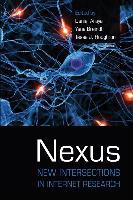 Cover-Bild zu Nexus von Araya, Daniel (Hrsg.)