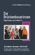 Cover-Bild zu Die Brückenbauerinnen (eBook) von Bergmann, Silvia