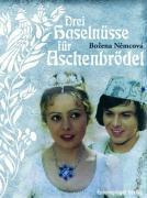 Cover-Bild zu Nemcova, Bozena: Drei Haselnüsse für Aschenbrödel