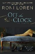 Cover-Bild zu Off the Clock (eBook) von Loren, Roni