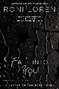 Cover-Bild zu Fall Into You (eBook) von Loren, Roni