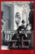 Cover-Bild zu The Roman Spring Of Mrs Stone (eBook) von Williams, Tennessee