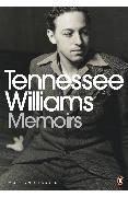 Cover-Bild zu Memoirs (eBook) von Williams, Tennessee
