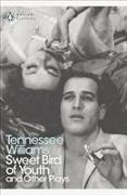 Cover-Bild zu Sweet Bird of Youth and Other Plays von Williams, Tennessee