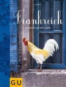 Cover-Bild zu Frankreich von Dusy, Tanja