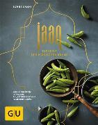 Cover-Bild zu Jaan - Die Seele der persischen Küche (eBook) von Shahi, Zohre