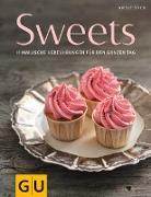 Cover-Bild zu Sweets (eBook) von Stich, Nicole