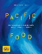 Cover-Bild zu Pacific Food (eBook) von Hiltner, Claus