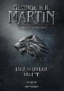 Cover-Bild zu Martin, George R.R.: Game of Thrones 1