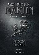 Cover-Bild zu Martin, George R.R.: Game of Thrones 4