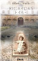Cover-Bild zu Lawens, Christine: Ricardas Erbe