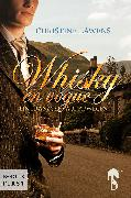 Cover-Bild zu Lawens, Christine: Whisky en vogue (eBook)