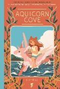 Cover-Bild zu K. O'Neill: Aquicorn Cove