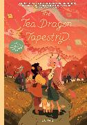 Cover-Bild zu K. O'Neill: The Tea Dragon Tapestry