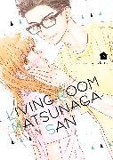 Cover-Bild zu Iwashita, Keiko: Living-Room Matsunaga-san 3